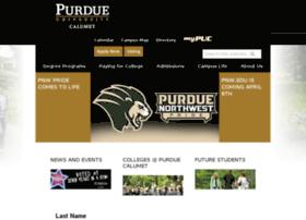 purduecal.edu
