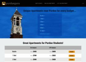 purdueguru.com