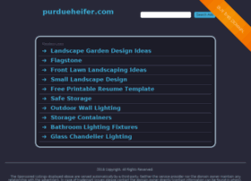 purdueheifer.com