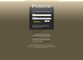 purdueit.innotas.com