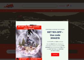 pure-ducati.com