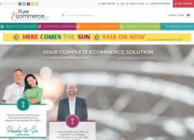 pure-ecommerce.com