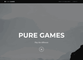 pure-games.net
