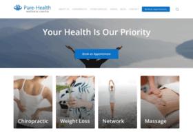 pure-health.com
