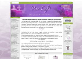 pure-light.co.uk