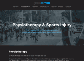 pure-physio.co.uk