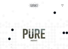 pure.com.tr