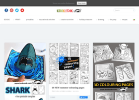 pure.krokotak.com