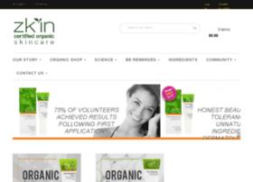 pureandgreenorganics.com.au
