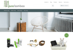 purebamboo.com.au