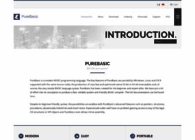 purebasic.com