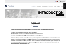 purebasic.fr