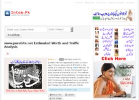 purebits.net.incom.pk