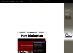 pureblend.com