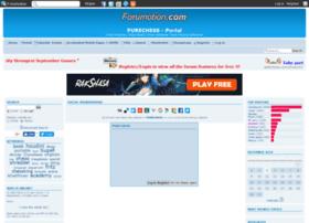 purechess.forumsmotion.com