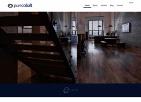 purecobalt.com