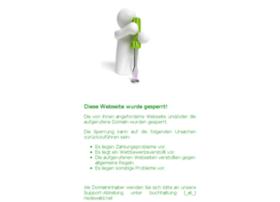 purecom4.de
