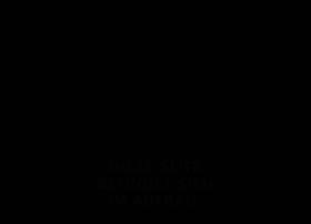 purecom4.net