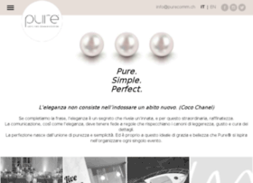 purecomm.ch