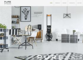 puredesignfitness.com