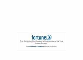 puredistribution.net