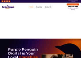 puredriven.com
