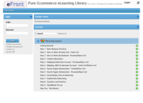 pureecommerce.info