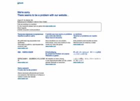 pureencapsulations.com