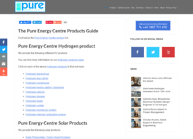 pureenergycentre.com