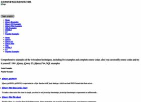 pureexample.com