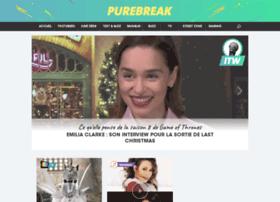 purefans.com