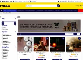 purefragrances.com