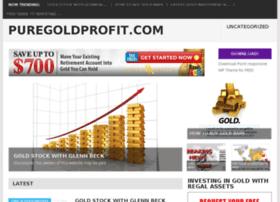 puregoldprofit.com