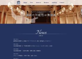 purehearts.co.jp