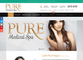 pureimageidaho.com