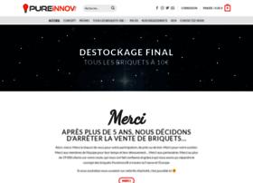 pureinnov.com
