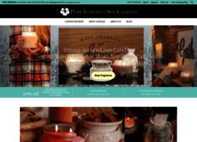 pureintegrity.com