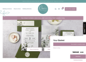pureinvitation.co.uk