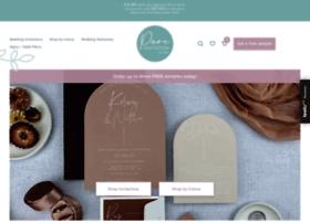 pureinvitation.co.uk