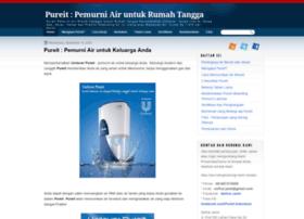 pureit-pemurni-air-minum.blogspot.com
