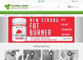 pureleannutrition.com.au
