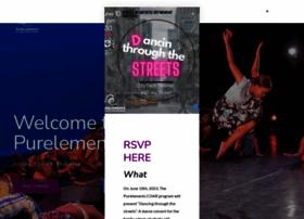 purelements.org