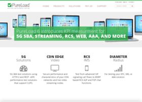 pureload.com