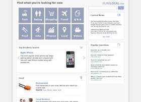 purelocal.com