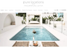 purelocations.com.au