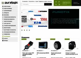 purelogic.ru