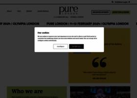 purelondon.com
