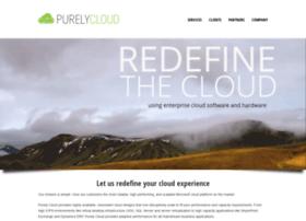 purelycloud.com