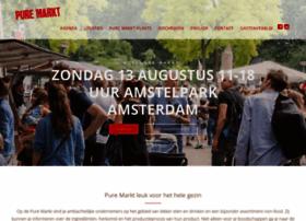 puremarkt.nl