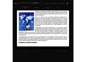 purement.com